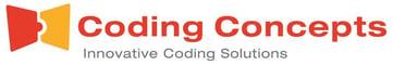 CC_logo_color_tag (3).jpg