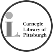 Carnegie Library Circle