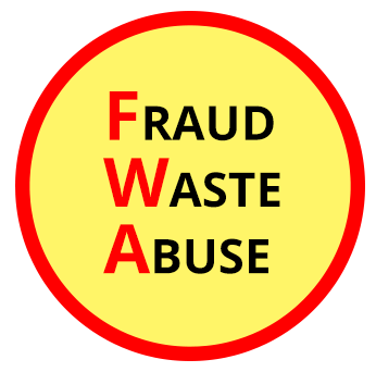 FWA logo.png