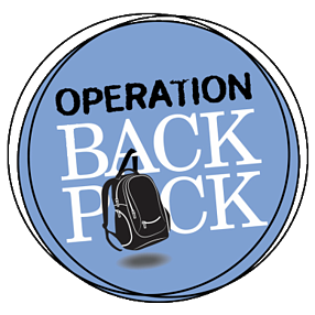 OperationBackpack.png
