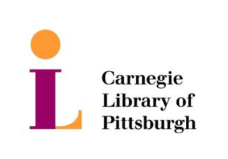carnegie library logo.jpg
