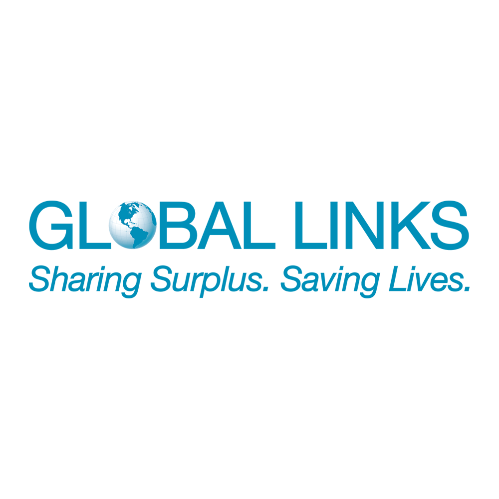 global links logo