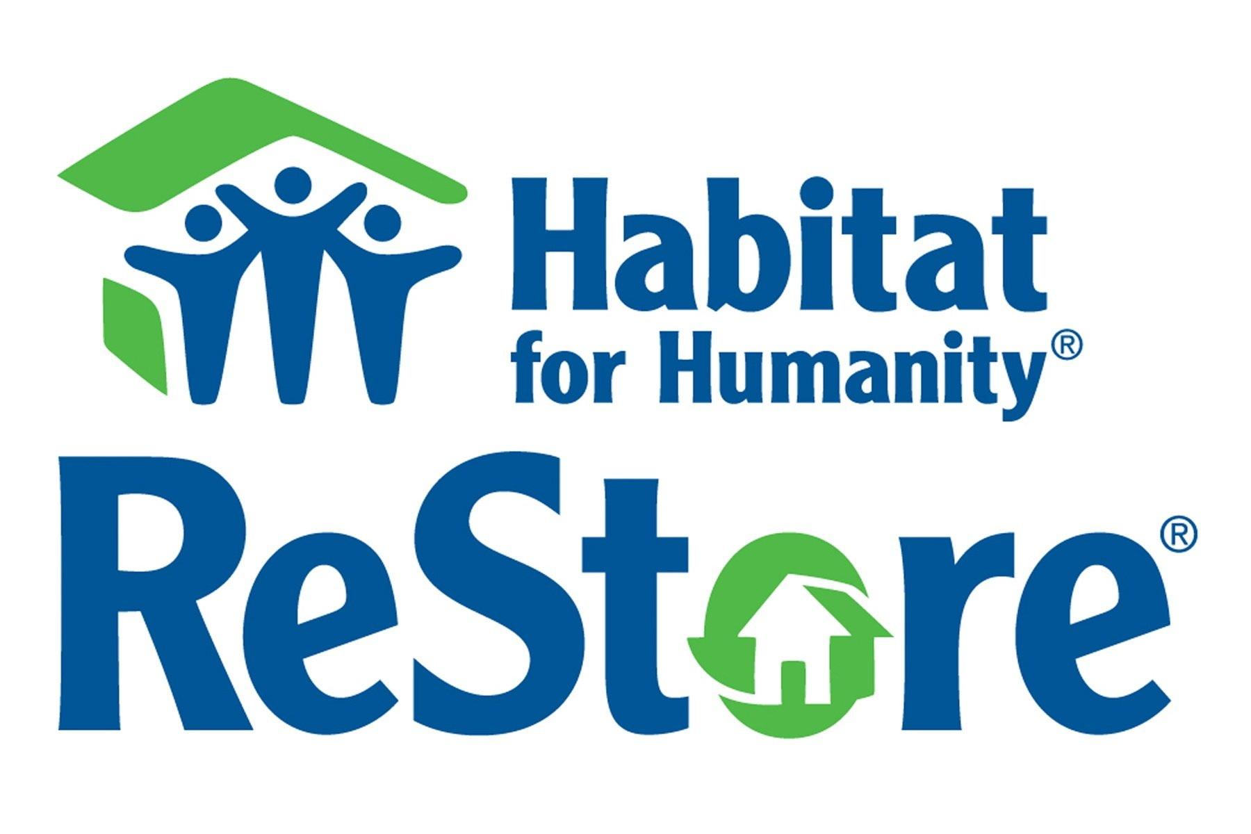 habitat for humanity.jpg