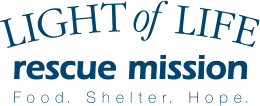 light of life logo.png