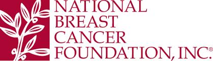 national breast cancer foundation logo.png