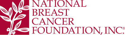 national breast cancer foundation logo.png
