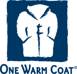 one warm coat logo.png