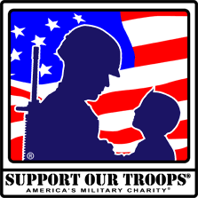 support our troops logo.png