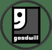Goodwill circle