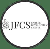 JFCS Circle