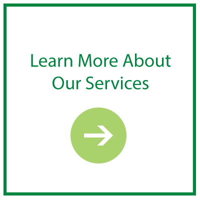 learn more about our services.png