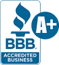 logo-bbba+.png