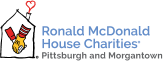 ronald-mcdonald-house-charities