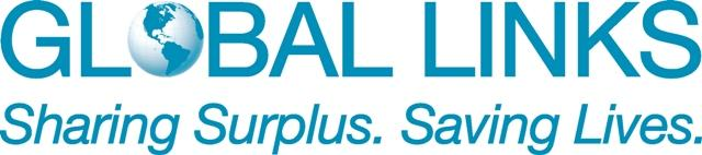 GL_Logo-SMALL
