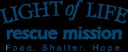 light of life logo