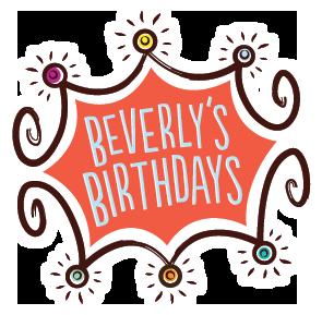 img-beverlysbirthdays-logo